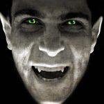 Czy wampiry naprawdę istnieją?
