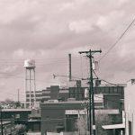 Idea miast przemysłowych