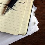 W Internecie każdy może być autorem informacji