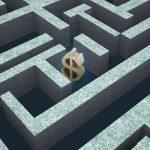 Nie daj się nabrać – najczęstsze pułapki czyhające na początkujących przedsiębiorców